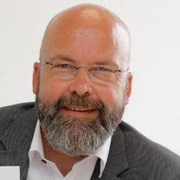 Markus Fischer - Infraserv Logistics GmbH - Frankfurt am Main