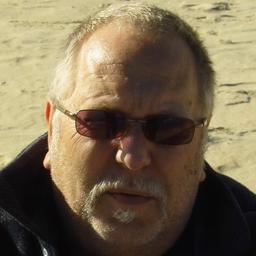 Günter Bansemer's profile picture