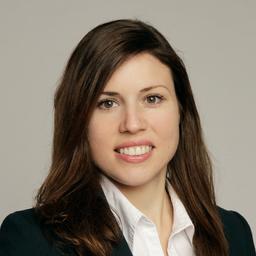 Angela Bucher's profile picture