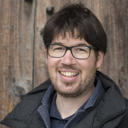 Thomas Kistler's profile picture