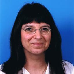Anja Matschke's profile picture
