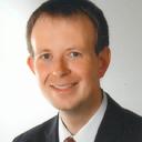 Martin Hafner - Lehrensteinsfeld