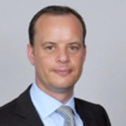 Holger Laur - Mahag GmbH