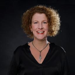Kerstin Lahr Hochkircher - Kerstin Lahr Hochkircher -  Kommunikation & Verkaufsförderung - Vettelschoß