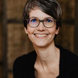 Britt Bürgel