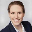 Ulrike Thiel - Köln