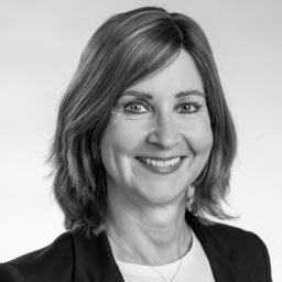 Katja Weinandy