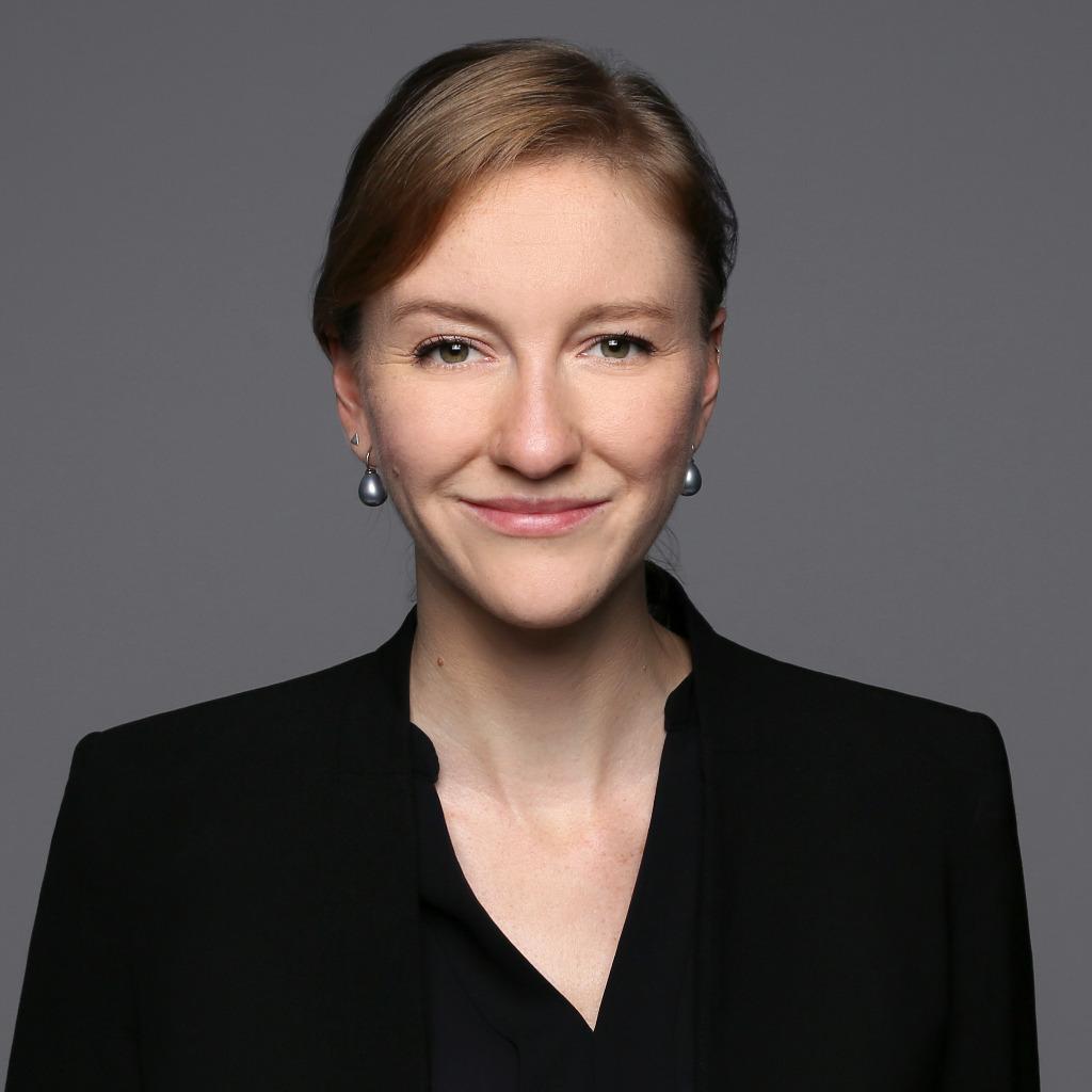 Faye Buerk's profile picture