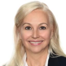 Sandra Willis - Expertin für LeistungsKultur in Unternehmen - Frankfurt am Main