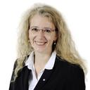 Sandra Richter - Altenkirchen