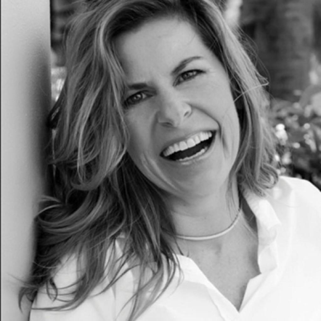 Susanna Kley's profile picture