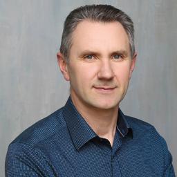 Johann Kröker