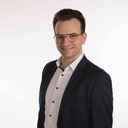 Michael Richter - Bad Neustadt a.d.Saale