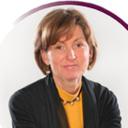 Ulrike Braun - Bad Wimpfen