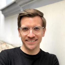 Sascha Dexler's profile picture