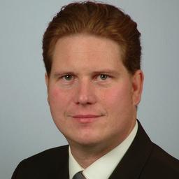 Stefan Clausecker's profile picture