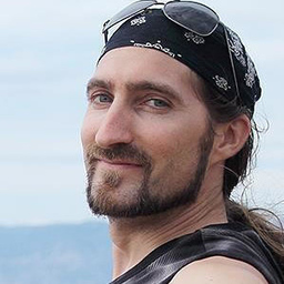 Johannes Jungreithmeier's profile picture