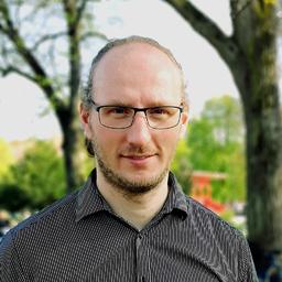 Mark Staskiewicz - www.we-progress.at - Graz
