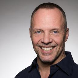 Dr Martin Fritsche - Positionings AG - Zürich