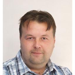 Alexey Demin's profile picture