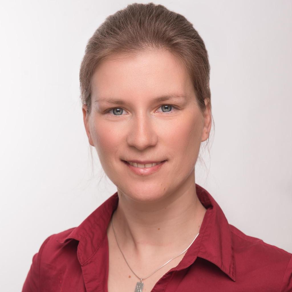 Juliane Klatt