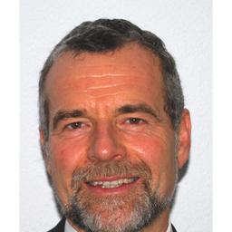 Dipl.-Ing. Markus Aerni - Coach mit Profil bei XING Coaches - Thun