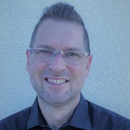 Andre Kiefer - AXA Konzern AG - Saarbrücken