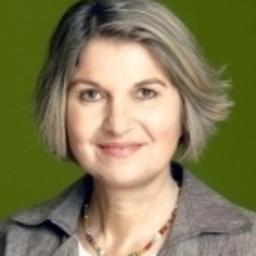 Annette Knoff - ethische Finanzberatung - Plansecur - Köln