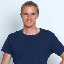 Valentin Böckler