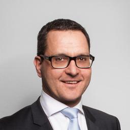Andreas Köninger - SinkaCom AG - Wiesbaden