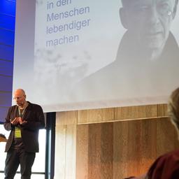 Holger Gelhausen - intiki gmbh - engelskirchen
