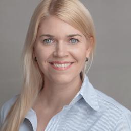 Wilma Mildner - inDent-Coaching - Dresden