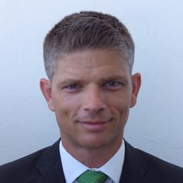 René Brandstätter