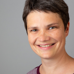 Kathrin Möller - Seminare und Workshops zur politischen Bildung. Schreibberatung. - Berlin