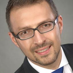 Carsten Bläse's profile picture
