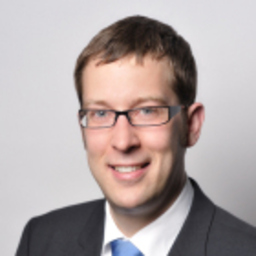 Joachim Draeger - Thunderhead.com - Elstree