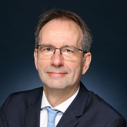 Dr. Paul Lüsse - NetCom BW GmbH - Darmstadt