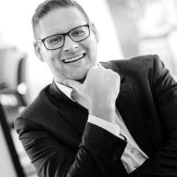 Stefan Dittrich - Allianz - Pforzheim