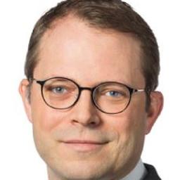 Peter Strempel