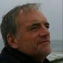 Jan Marquardt - Buchholz