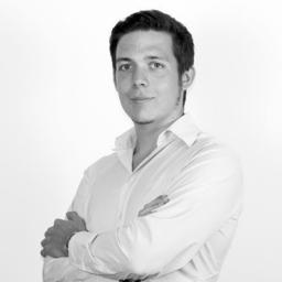 Marc Illien - siroop - Zürich