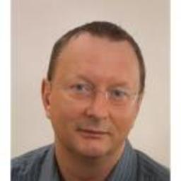 Bernd Grahn - V S R Consulting Bernd Grahn - Kapellen-Drusweiler
