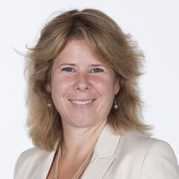 Sandra Epper - Avectris AG - Baden
