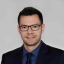 Philipp Schreiber - Dresden
