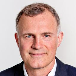 Dipl.-Ing. Laurent Avignon's profile picture