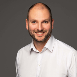 Dr. Marco Lewandowski