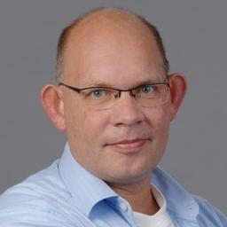 Jörg Franke's profile picture