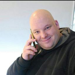 Andreas Asche's profile picture