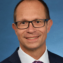 Hermann Eberl - Tech Data GmbH & Co. OHG - München