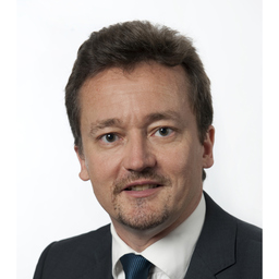 Markus Brechbühl - Veriduna Treuhand AG - Dübendorf